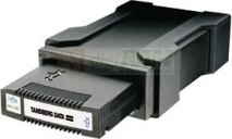 Tandberg Data 8636-RDX RDX Internal drive, USB 3.0