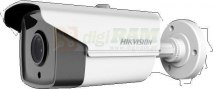 Hikvision DS-2CC12D9T-IT3E(2.8MM) Bullet Camera, EXIR Outdoor,