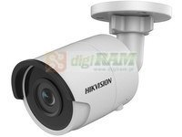 Hikvision DS-2CD2025FWD-I(2.8MM) Bullet, 1920x1080, 25/30fps