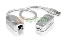 Extender USB ATEN UCE60 (UCE60-AT) cat.5 60m