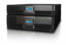 RT-10K 10000VA/9000W On line R2T GES103R212035