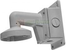 Ernitec 0017-06351 MERCURY WB, WALL MOUNT BRACKET