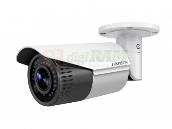 Hikvision DS-2CD1641FWD-IZ(2.8-12mm)
