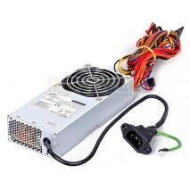 Zasilacz Action L8B PSU (250 W)