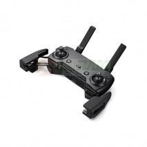 Dron DJI Mavic Air Combo Onyx White + Care + filtry 4/8/16