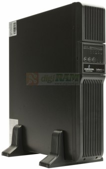 UPS PSI 750VA/675W PS750RT3-230