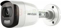 Hikvision DS-2CE10DFT-F(3.6MM) Fixed Lens Bullet Camera