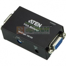 Aten - VGA Booster VB100