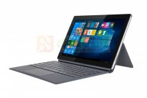 Tablet 2w1 Kruger&Matz EDGE KM1162.1 WIN 10