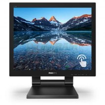 Monitor 172B9T 17'' LED Touch DVI DP HDMI