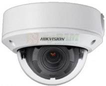 Hikvision DS-2CD1743G0-IZ(2.8-12MM) Outdoor Dome, 3D DNR, BLC
