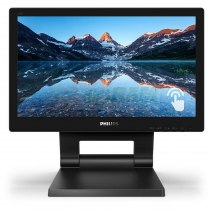 Monitor 162B9T 15.6 cali LED Touch DVI HDMI DP