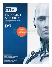ESET Endpoint Security (BOX)