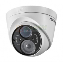 Kamera Turbo-HD Hikvision DS-2CE56D5T-VFIT3