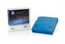 LTO5 Ultrium 3TB RW Data Tape C7975A