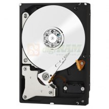 Dysk WD WD10EFRX 1TB WD Red 64MB SATA III